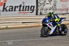 AB13-Alessandro Bartheld_2017-07-31_ Circuito de Cartagena_015