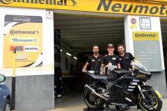 AB13-Alessandro Bartheld_2017-08-10_Neutmotor Cartagena_005
