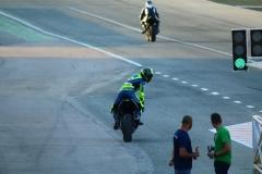 AB13-Alessandro Bartheld_2017-09-02_ Circuito de Cartagena_009