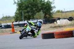 AB13-Alessandro Bartheld_2017-09-17_Valladolises_Karting Racinggas_001