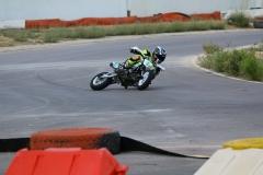 AB13-Alessandro Bartheld_2017-09-17_Valladolises_Karting Racinggas_002