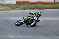 AB13-Alessandro Bartheld_2017-09-17_Valladolises_Karting Racinggas_003