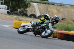 AB13-Alessandro Bartheld_2017-09-17_Valladolises_Karting Racinggas_004