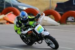AB13-Alessandro Bartheld_2017-09-17_Valladolises_Karting Racinggas_005