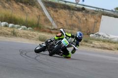 AB13-Alessandro Bartheld_2017-09-17_Valladolises_Karting Racinggas_006