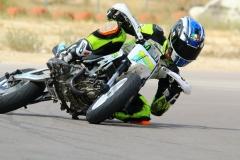 AB13-Alessandro Bartheld_2017-09-17_Valladolises_Karting Racinggas_007