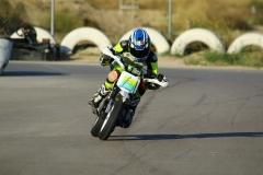 AB13-Alessandro Bartheld_2017-09-17_Valladolises_Karting Racinggas_009