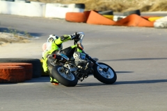AB13-Alessandro Bartheld_2017-09-17_Valladolises_Karting Racinggas_010