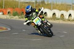 AB13-Alessandro Bartheld_2017-09-17_Valladolises_Karting Racinggas_011