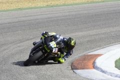 AB13-Alessandro Bartheld_2017-010-08_ Circuito de Cartagena-017