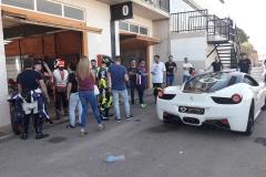 AB13-Alessandro Bartheld_2017-10-12_Champeonato Regional Murcia_002