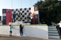 AB13-Alessandro Bartheld_2017-10-12_Champeonato Regional Murcia_004