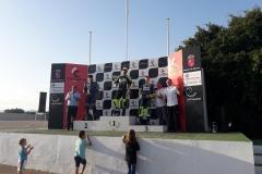 AB13-Alessandro Bartheld_2017-10-12_Champeonato Regional Murcia_005
