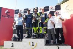 AB13-Alessandro Bartheld_2017-10-12_Champeonato Regional Murcia_006