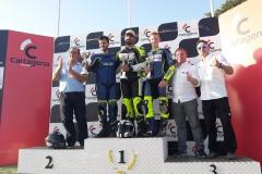 AB13-Alessandro Bartheld_2017-10-12_Champeonato Regional Murcia_007