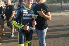 AB13-Alessandro Bartheld_2017-10-12_Champeonato Regional Murcia_008