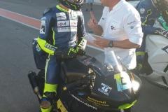 AB13-Alessandro Bartheld_2017-10-12_Champeonato Regional Murcia_010