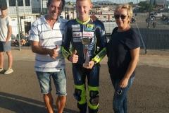 AB13-Alessandro Bartheld_2017-10-12_Champeonato Regional Murcia_011