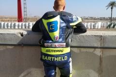 AB13-Alessandro Bartheld_2017-10-12_Champeonato Regional Murcia_013