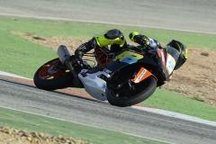 AB13-Alessandro Bartheld_2017-04-16_KTM RC 390 _ Circuito de Cartagena_001