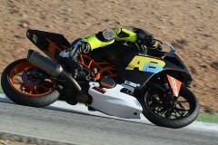 AB13-Alessandro Bartheld_2017-04-16_KTM RC 390 _ Circuito de Cartagena_002