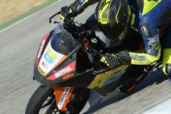 AB13-Alessandro Bartheld_2017-04-16_KTM RC 390 _ Circuito de Cartagena_003