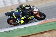 AB13-Alessandro Bartheld_2017-04-16_KTM RC 390 _ Circuito de Cartagena_005