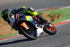 AB13-Alessandro Bartheld_2017-04-16_KTM RC 390 _ Circuito de Cartagena_006
