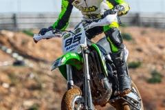 AB13-Alessandro Bartheld_2017_ KSB MURCIA_ Circuito de Cartagena_001