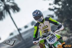 AB13-Alessandro Bartheld_2017_ KSB MURCIA_ Circuito de Cartagena_002