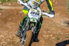 AB13-Alessandro Bartheld_2017_ KSB MURCIA_ Circuito de Cartagena_003