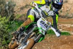 AB13-Alessandro Bartheld_2017_ KSB MURCIA_ Circuito de Cartagena_005