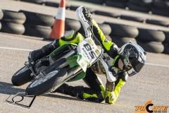 AB13-Alessandro Bartheld_2017_ KSB MURCIA_ Circuito de Cartagena_006