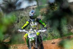 AB13-Alessandro Bartheld_2017_ KSB MURCIA_ Circuito de Cartagena_008