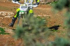 AB13-Alessandro Bartheld_2017_ KSB MURCIA_ Circuito de Cartagena_009