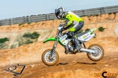 AB13-Alessandro Bartheld_2017_ KSB MURCIA_ Circuito de Cartagena_010