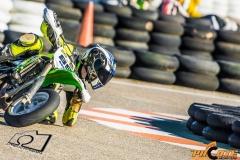 AB13-Alessandro Bartheld_2017_ KSB MURCIA_ Circuito de Cartagena_011