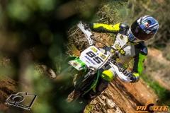 AB13-Alessandro Bartheld_2017_ KSB MURCIA_ Circuito de Cartagena_012