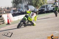 AB13-Alessandro Bartheld_2017_ KSB MURCIA_ Circuito de Cartagena_013