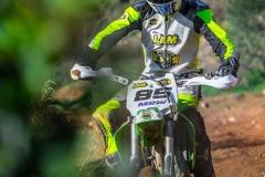 AB13-Alessandro Bartheld_2017_ KSB MURCIA_ Circuito de Cartagena_017