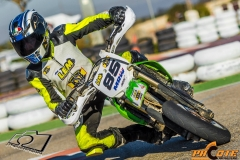 AB13-Alessandro Bartheld_2017_ KSB MURCIA_ Circuito de Cartagena_019