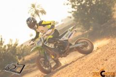 AB13-Alessandro Bartheld_2017_ KSB MURCIA_ Circuito de Cartagena_020