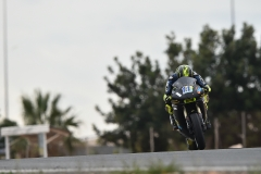 AB13-Alessandro Bartheld_2018-02-04- Gully Racing_ Circuito de Cartagena_006