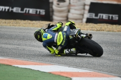 AB13-Alessandro Bartheld_2018-02-04- Gully Racing_ Circuito de Cartagena_007