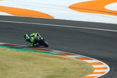 AB13-Alessandro Bartheld_2018-02-16_Speer-Racing_ Rennstrecke Valencia_001