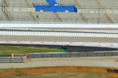 AB13-Alessandro Bartheld_2018-02-16_Speer-Racing_ Rennstrecke Valencia_002