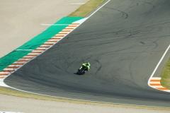 AB13-Alessandro Bartheld_2018-02-16_Speer-Racing_ Rennstrecke Valencia_003