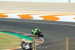 AB13-Alessandro Bartheld_2018-02-16_Speer-Racing_ Rennstrecke Valencia_004