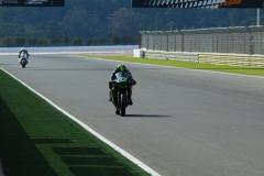 AB13-Alessandro Bartheld_2018-02-16_Speer-Racing_ Rennstrecke Valencia_005