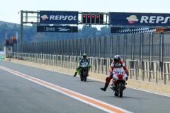 AB13-Alessandro Bartheld_2018-02-16_Speer-Racing_ Rennstrecke Valencia_008